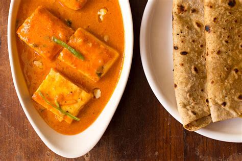 indian cuisine recipes with pictures vegetarian indian recipes from appetizers to desserts