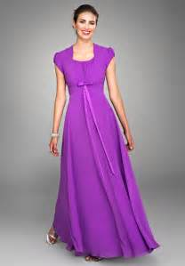 purple bridesmaid dress purple bridesmaid dresses with sleeves cherry