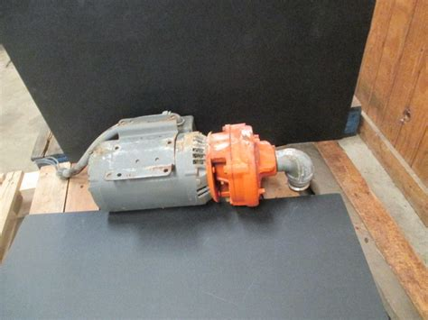 lvo flg commercial stainless steel dishwasher electric pump motor