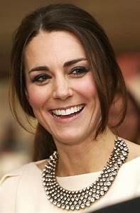Kate Middleton's Wardrobe Protocol for Australia Tour ...