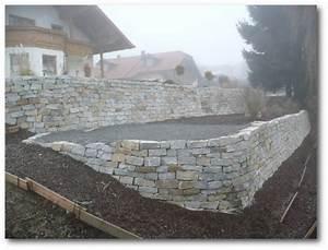 Gartenmauern Aus Naturstein : gartenbau adamovsky ~ Sanjose-hotels-ca.com Haus und Dekorationen