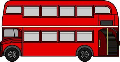 Routemaster Walfas Grayfox5000 Props Deviantart Cartoons
