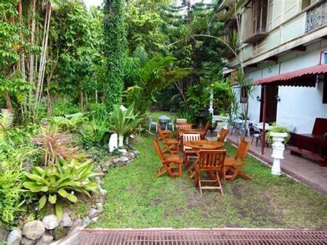 Garden cafe & coffee shop is located in creston city of iowa state. GARDEN COFFEE SHOP, Mambajao - Restaurant Reviews, Phone Number & Photos - Tripadvisor