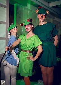 Robin Hood Kostüm Selber Machen : plus de 25 id es uniques dans la cat gorie costumes de robin hood sur pinterest robin des bois ~ Frokenaadalensverden.com Haus und Dekorationen
