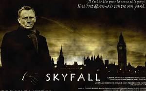 007, Skyfall, 2012, Movie, Hd, Desktop, Wallpapers, 11