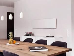 Hausbau Wann Küche Planen : infrarotheizung wann sich eine solche elektroheizung ~ Lizthompson.info Haus und Dekorationen