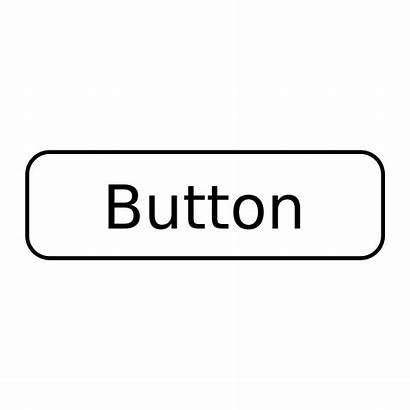 Button Simple Clipart Sign