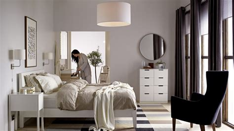chambre hemnes why scandinavian minimalism is for compact hong
