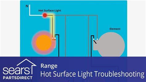 monogram single oven light     monogram zsbnss   smart electric wall