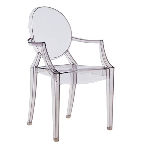 Fauteuil Louis Ghost Philippe S Style by Les 25 Meilleures Id 233 Es Concernant Fauteuil Louis Ghost