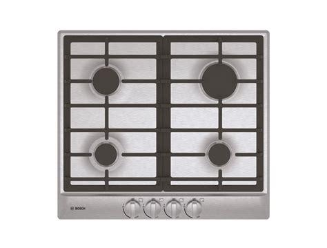 Bosch European Small Scale Kitchen Designs