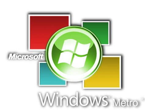 Windows Metro Icon Logo By Rgontwerp On Deviantart. Wall Dubai Murals. Rooster Decals. Green Infrastructure Signs Of Stroke. Edwardian Lettering. Visual Representation Signs Of Stroke. Good Quality Stickers. Rilakkuma Stickers. Calligraphy Alphabet Lettering
