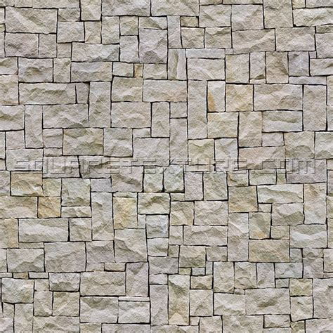 stone texture  dry joint sandstone wall cladding