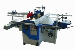 wood working machines  rajkot gujarat woodworking