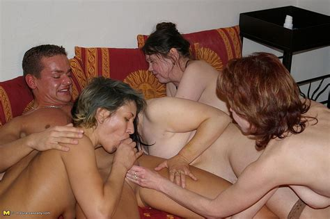 Mature Sex Party Pictures Pichunter
