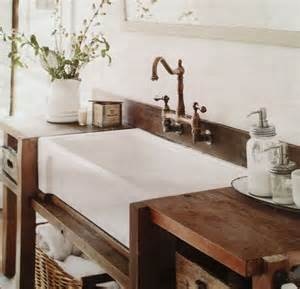 bronze kitchen sink faucets bathroom farm sink product options homesfeed
