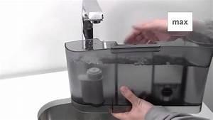 Bosch Rasentrimmer Fadenspule Wechseln : bosch anwenderfilm filter wechseln verocafe latte youtube ~ Orissabook.com Haus und Dekorationen