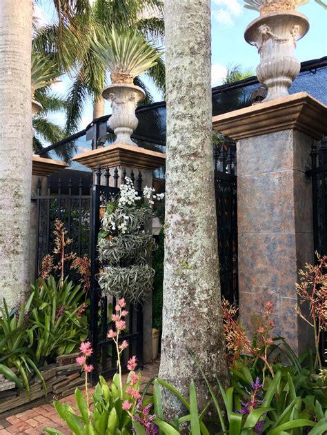 images  mecox palm beach  pinterest gardens