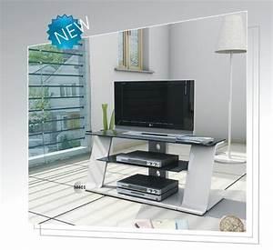 Tv Möbel Berlin : tv m bel weisser klarlack berling m401 tv m bel car gmbh ~ Sanjose-hotels-ca.com Haus und Dekorationen
