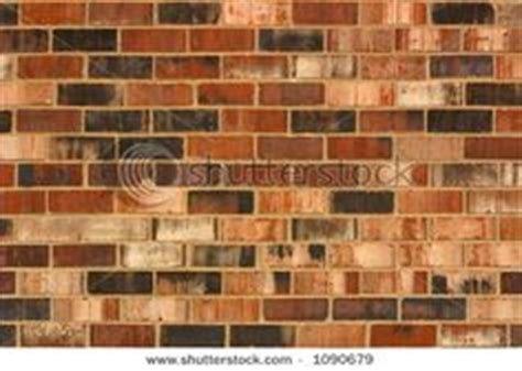 pictures of kitchen backsplash tiles 1000 images about follow the yellow brick road on 7461