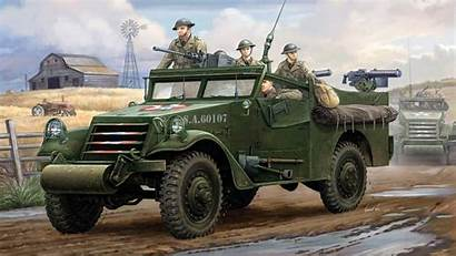 Military Vehicle Vehicles Wallpapers Backgrounds Background Computer