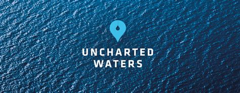 Land O'Lakes Inc. - Uncharted Waters: Farming solutions ...
