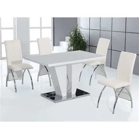 best table and chairs high dining tables and chairs marceladick com