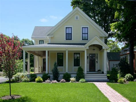 delightful htons style house plans delightful acadian house plans decorating ideas