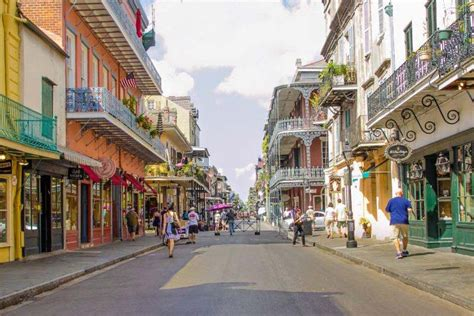 new orleans hotel attraction vacation package new orleans tours deals 2018 sweet magnolia tours
