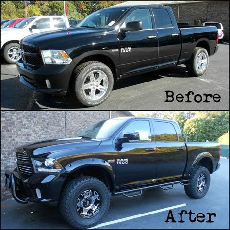 2014 Ram 1500 Reliability by 25 Best Ideas About 2014 Ram 1500 On Dodge