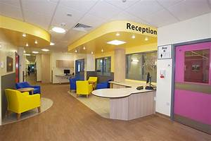 Dementia - Forget Me Not Unit Warrington & Halton Hospitals