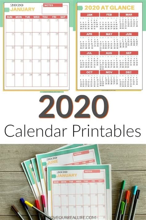 printable  calendars calendar family calendar