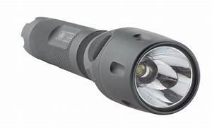 Antichoc RechargeableDe Clraige Poche Lampe Aimantée Led 5cA3jL4Rq