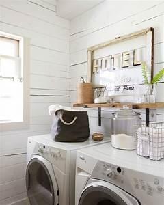 Farbe Für Waschküche : gestalten sie ihre waschk che so wohnlich dass sie sie kaum verlassen wollen ~ Sanjose-hotels-ca.com Haus und Dekorationen