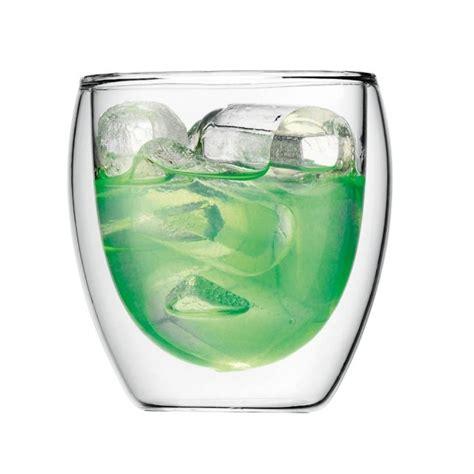Bodum Bicchieri by Bicchieri In Vetro Borosilicato 0 25 L Pavina Bodum Unit 224