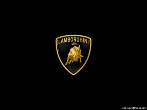 lamborghini symbol on car cars and only cars lamborghini symbol