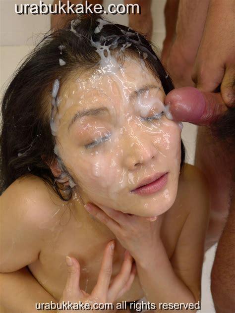 Japanese-Bukkake-Goddess-06-24.jpg - MOTHERLESS.COM