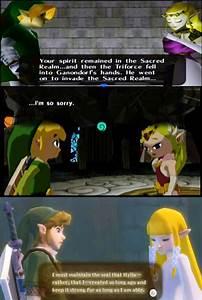 499 best images about Zelda Fans (12/2012) on Pinterest ...