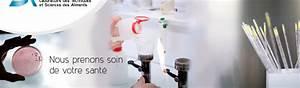 Laboratoire Alimentaire Occasion : ltsa laboratoire d 39 analyses microbiologiques alen on normandie france ~ Medecine-chirurgie-esthetiques.com Avis de Voitures