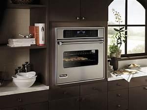 Electric Oven Comparison Test