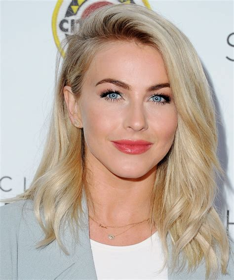 How to Choose the Best Blonde for Your Skin Tone Hair