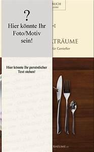 Wandtattoo Eigenes Motiv : banderole eigenes motiv schlemmertr ume ~ Eleganceandgraceweddings.com Haus und Dekorationen