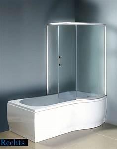 Badewanne Mit Duschzone : badewanne duschwand duschwanne wanne kombimodell ~ A.2002-acura-tl-radio.info Haus und Dekorationen