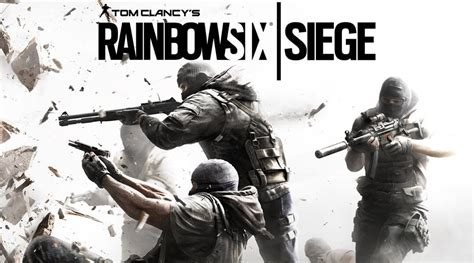 siege xbox one xbox one gets rainbow six and 39 name your 39 bundles