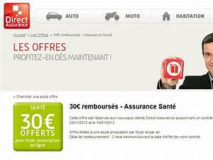 Assurance Direct Auto : assurance auto garantie auto direct assurance ~ Medecine-chirurgie-esthetiques.com Avis de Voitures