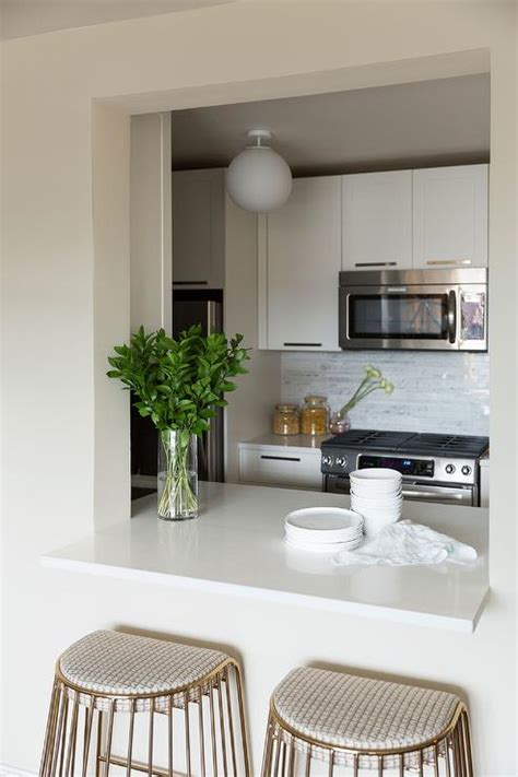 Kitchen Pass Through Design Ideas. Kitchen Wall Colors With White Cabinets. Kitchen Cabinet Chalk Paint. Kitchen Cabinet Fittings. Ideas To Update Kitchen Cabinets. B&q Kitchen Cabinets. Kitchen Cabinet Finishes. Kitchen Cabinets Picture. Youngstown Kitchen Cabinets By Mullins