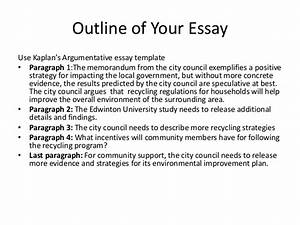 Rogerian Essay Format homesick creative writing custom writing watch research thesis maker