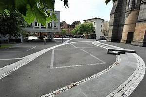 Garten Und Landschaftsbau Bochum : bochum pev benning gmbh co kg m nster garten landschafts und sportplatzbau stra enbau ~ Frokenaadalensverden.com Haus und Dekorationen