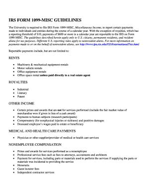 2012 form 1099 misc fillable 1099 misc form 2012 templates fillable printable