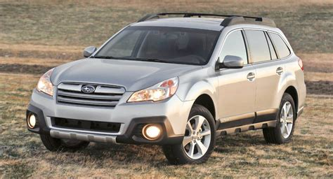 how cars run 2003 subaru legacy parking system subaru recalls over 27 000 legacy and outback models over faulty electronic parking brakes